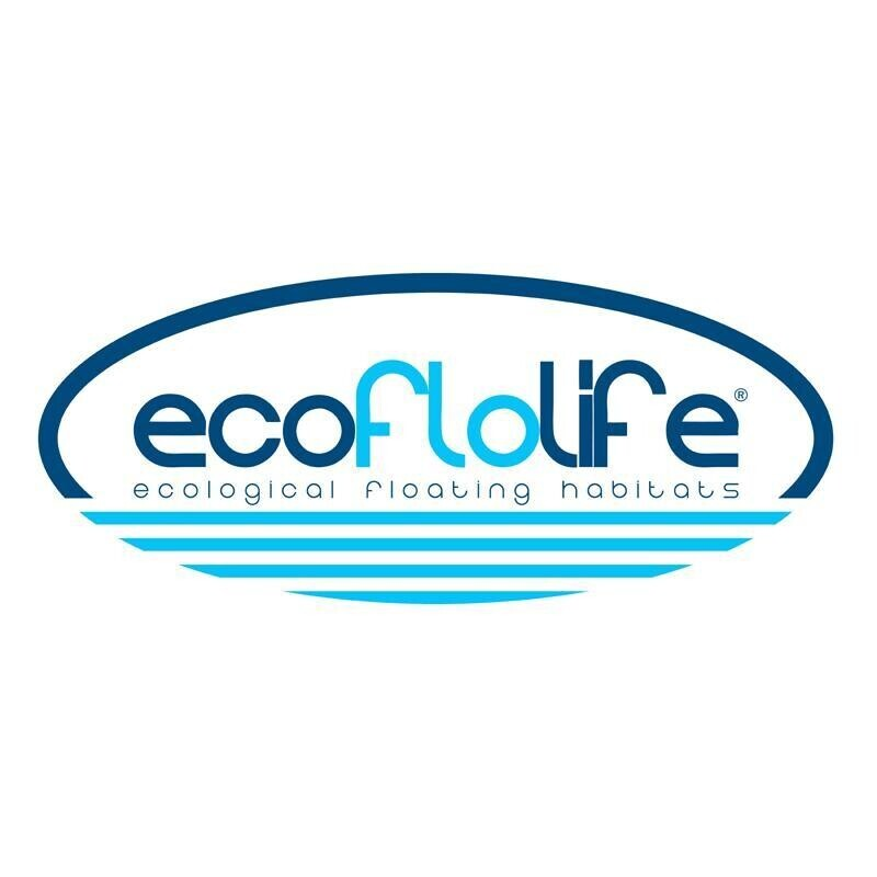 EcoFloLife