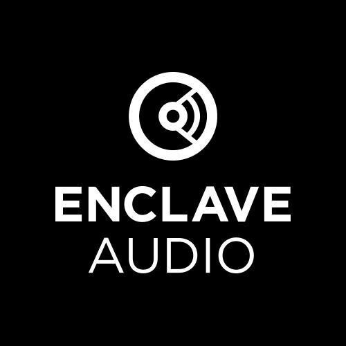 Enclave Audio