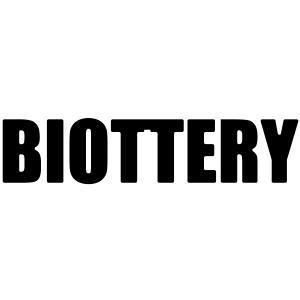 Biottery