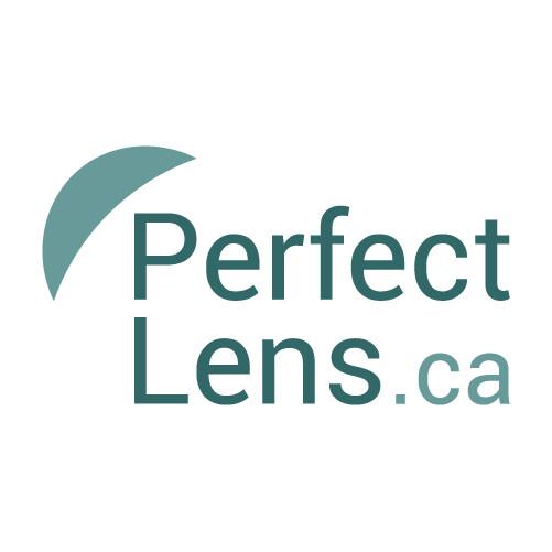 PerfectLens.ca