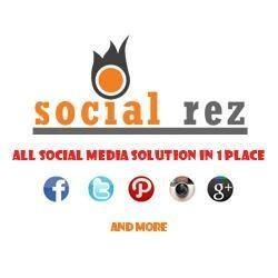 SocialRez