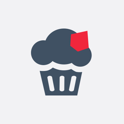 Startup Bake