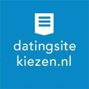 datingsitekiezen
