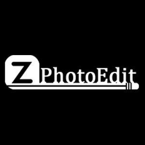 ZphotoEdit