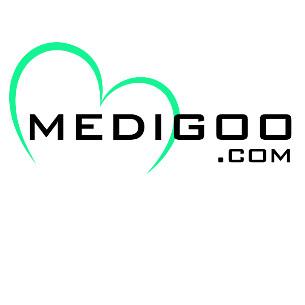 Medigoo