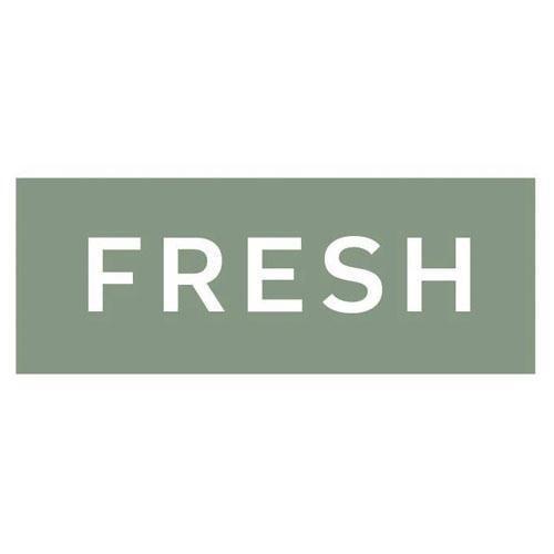 Fresh VC