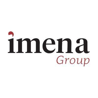 iMENA Group