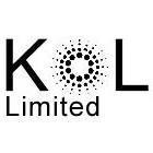 KOL Limited
