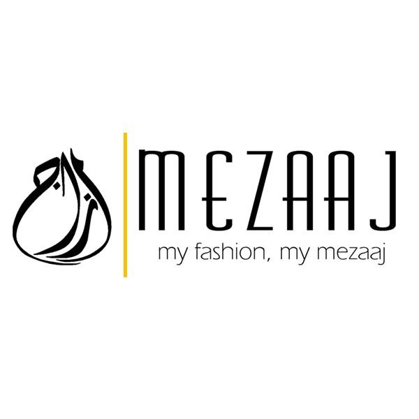 Mezaaj