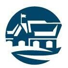 Boathouse Capital
