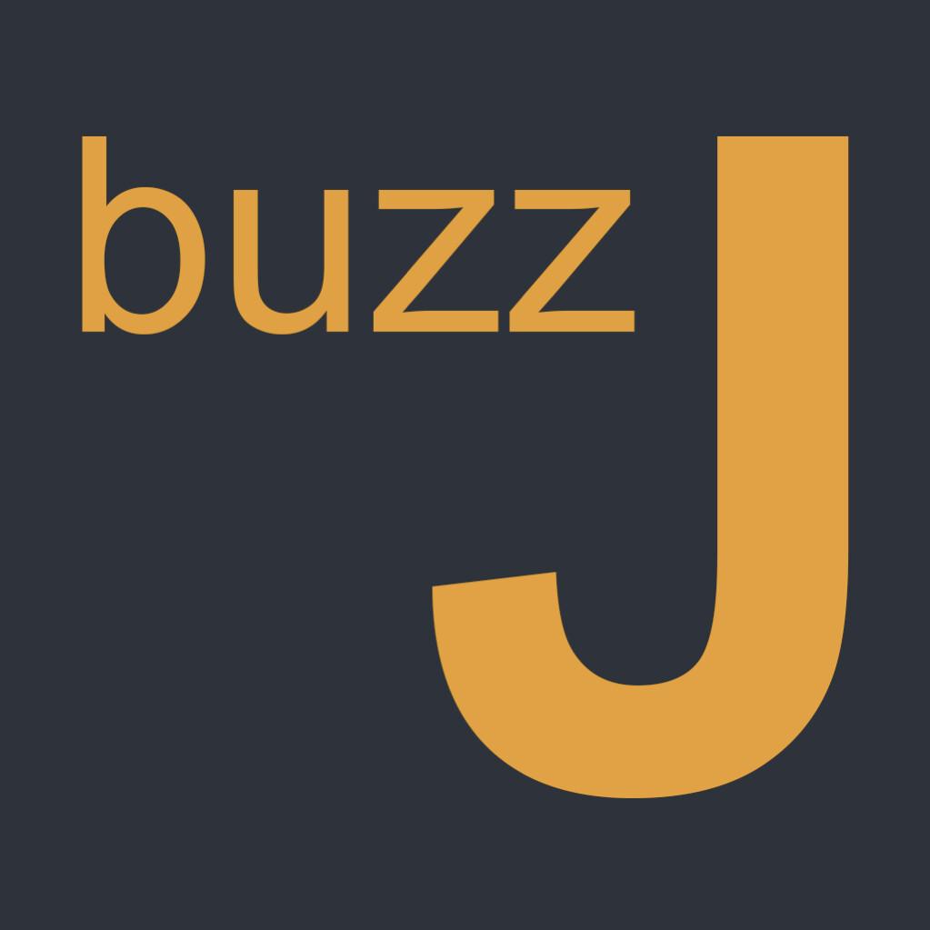 Buzz Judge
