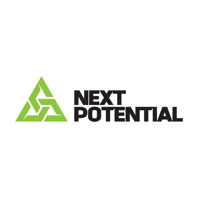 NextPotential