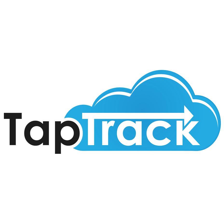 TapTrack