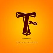 Twistfuture Software Pvt. Ltd