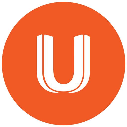 UonMap