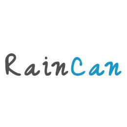 RainCan