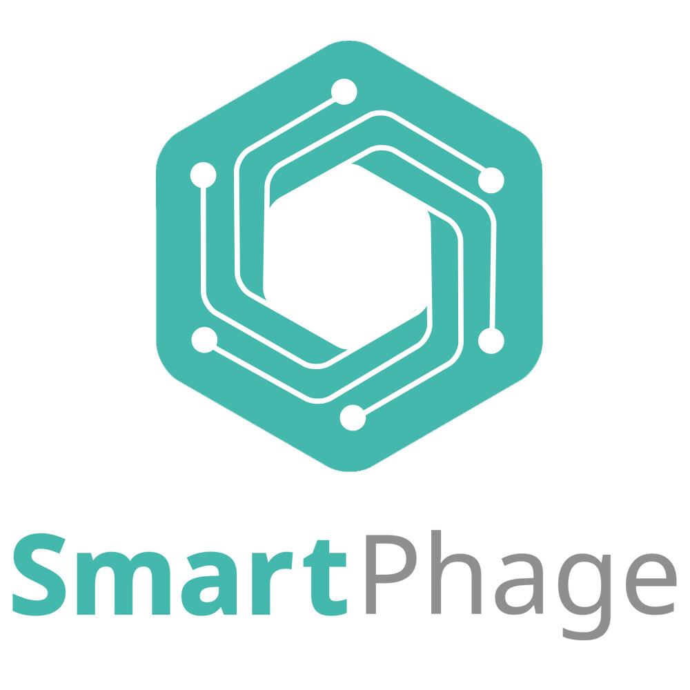 SmartPhage