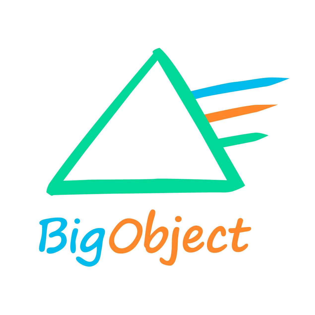 BigObject