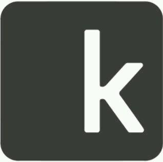 kLab Rwanda