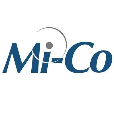 Mi-Co