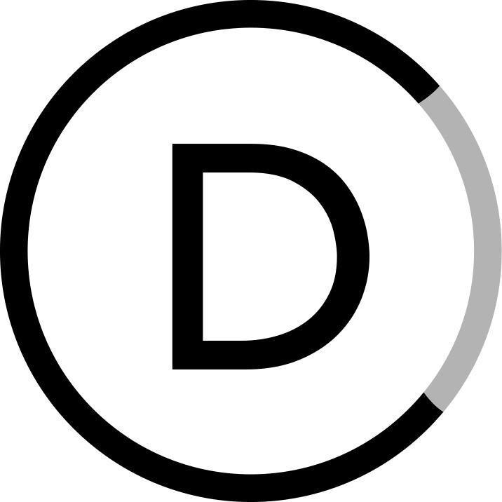 DealCircle