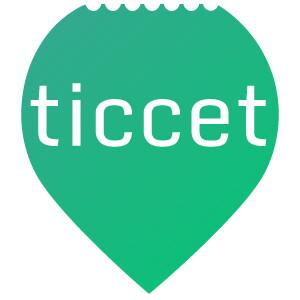 Ticcet