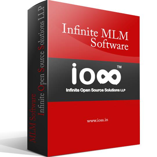 Infinite MLM soft