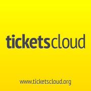 Tickets Cloud