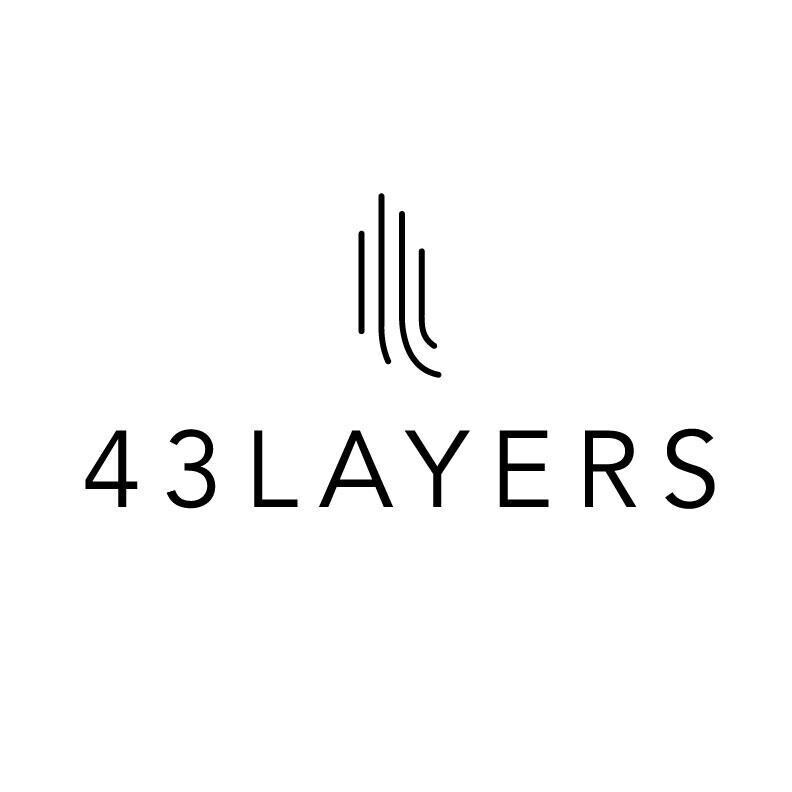 43Layers
