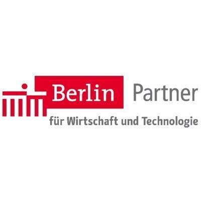 Berlin Partner