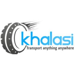 khalasi