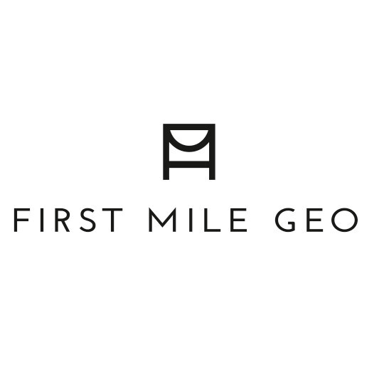 First Mile Geo
