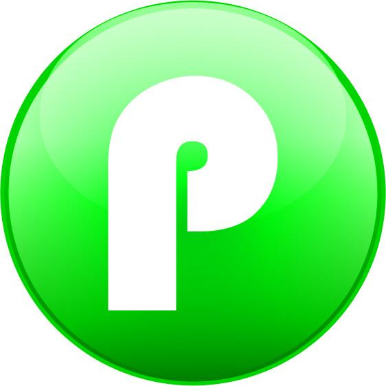 Paigo