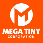 Mega Tiny Corporation