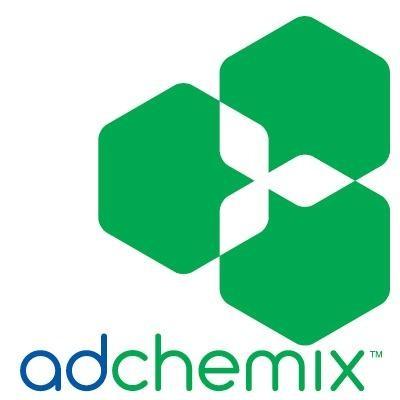 AdChemix