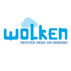 Wolken Software