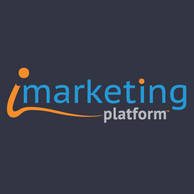 iMarketing Platform