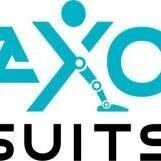 Axosuits