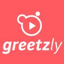 Greetzly (AB42 Gmbh)