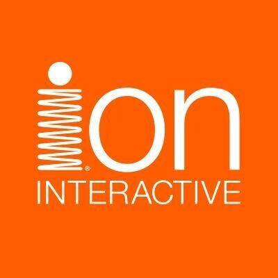 ion interactive