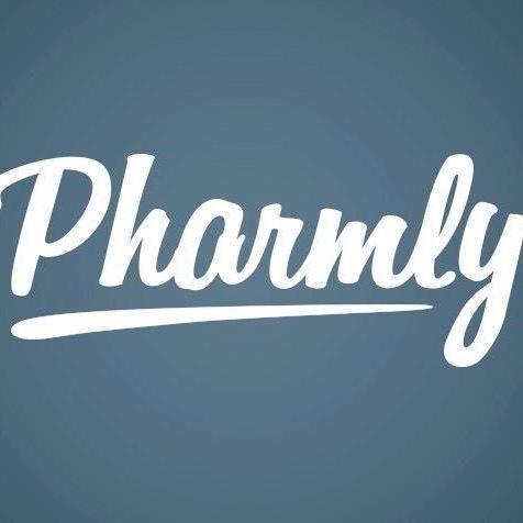 Pharmly