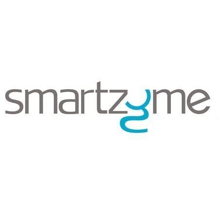 SmartZyme