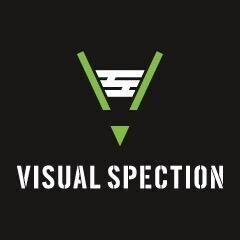 VisualSpection