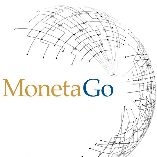 MonetaGo