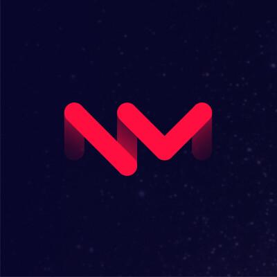 nmusic