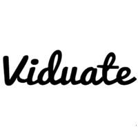 Viduate