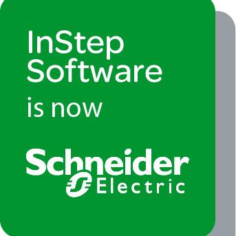 InStep Software
