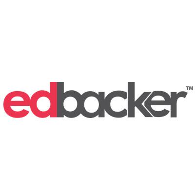Edbacker
