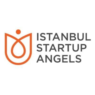 İSA  Startup Angels