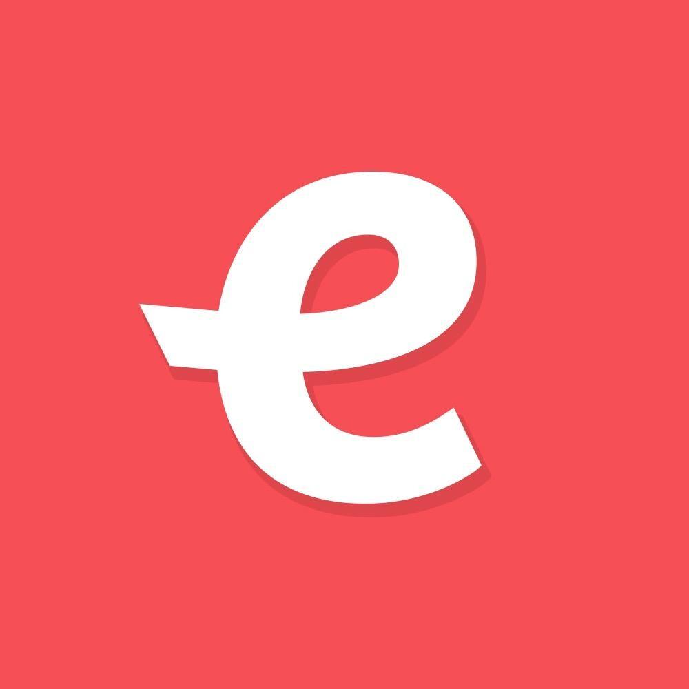Eduapp